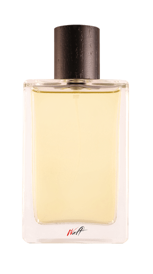 Cologne bottle png. Waft say it with