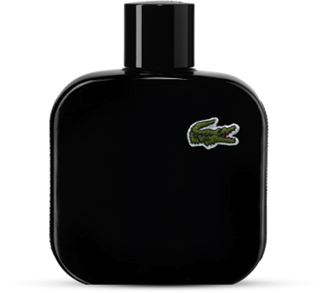 Cologne bottle png. Scents for gents a
