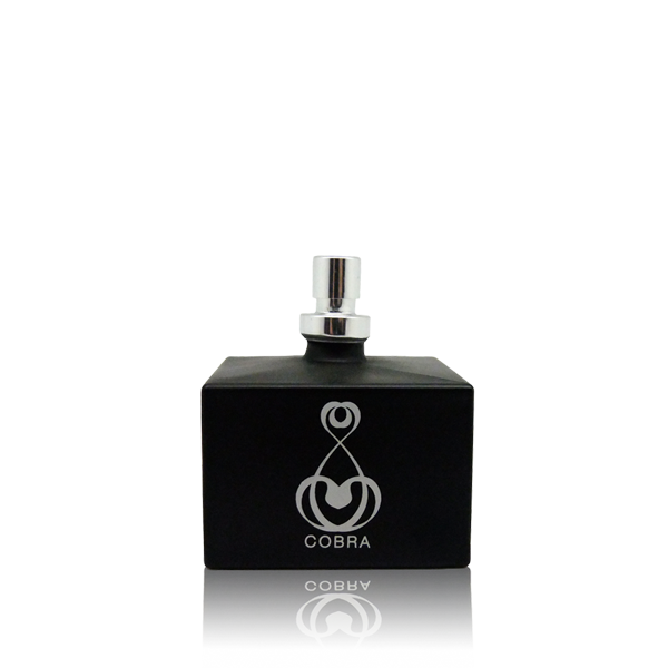 Cologne bottle png. Fragrance decor and beauty