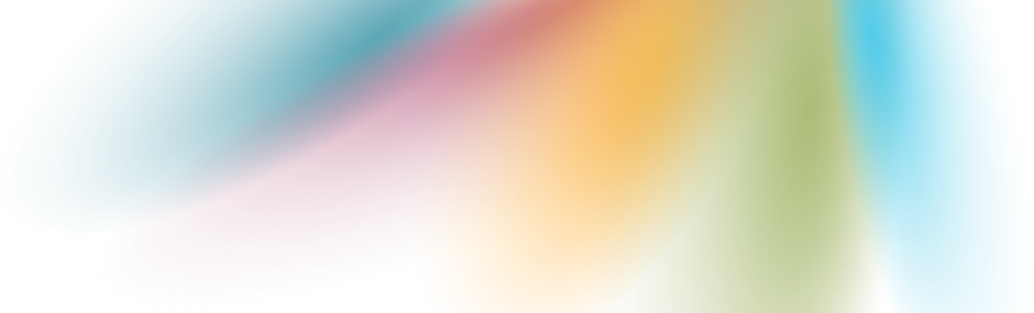 Color background png. The colors of science