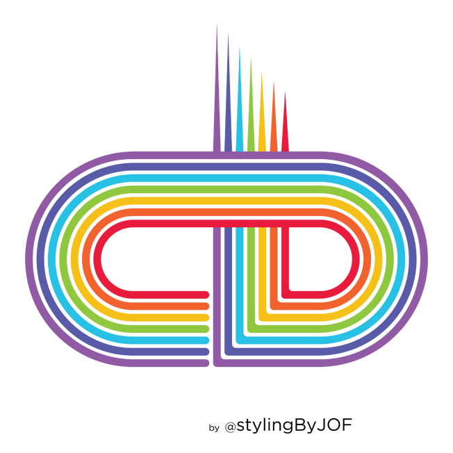 Color bar png. Home the colorbar ph