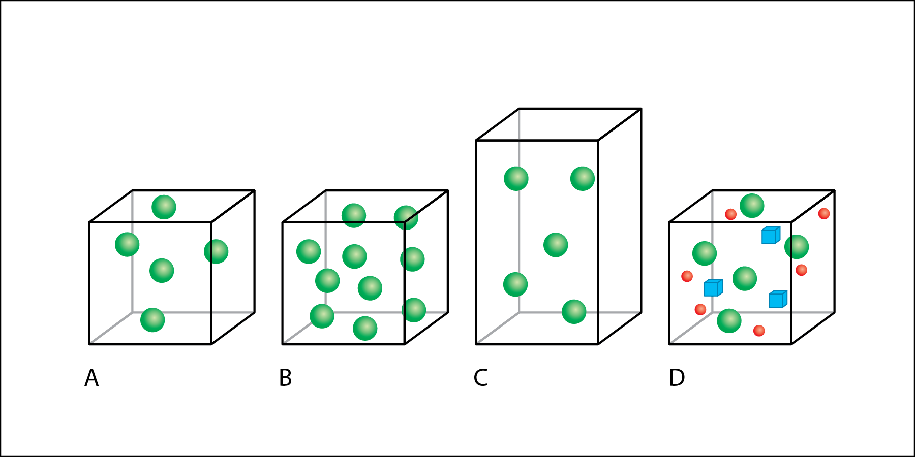 particulate drawing schematic