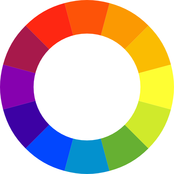 color circle png