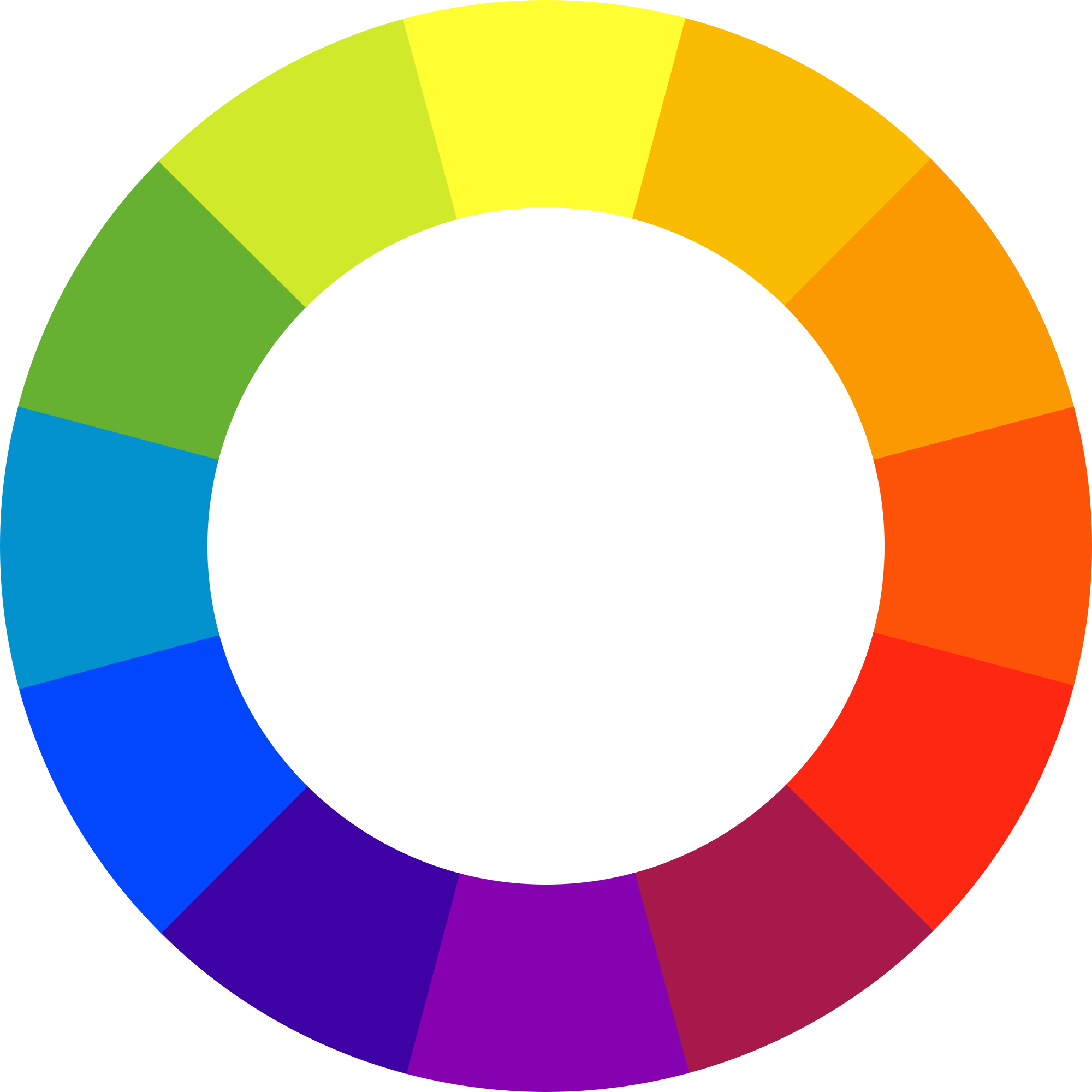 File byr wheel wikimedia. Color svg picture freeuse download