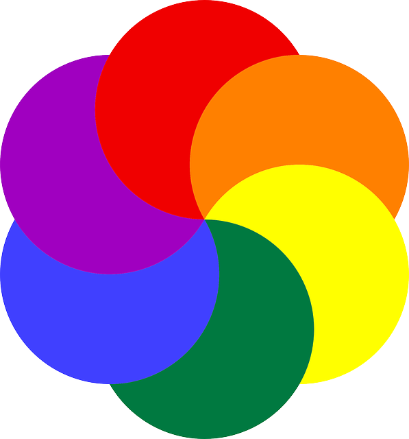 color circles png
