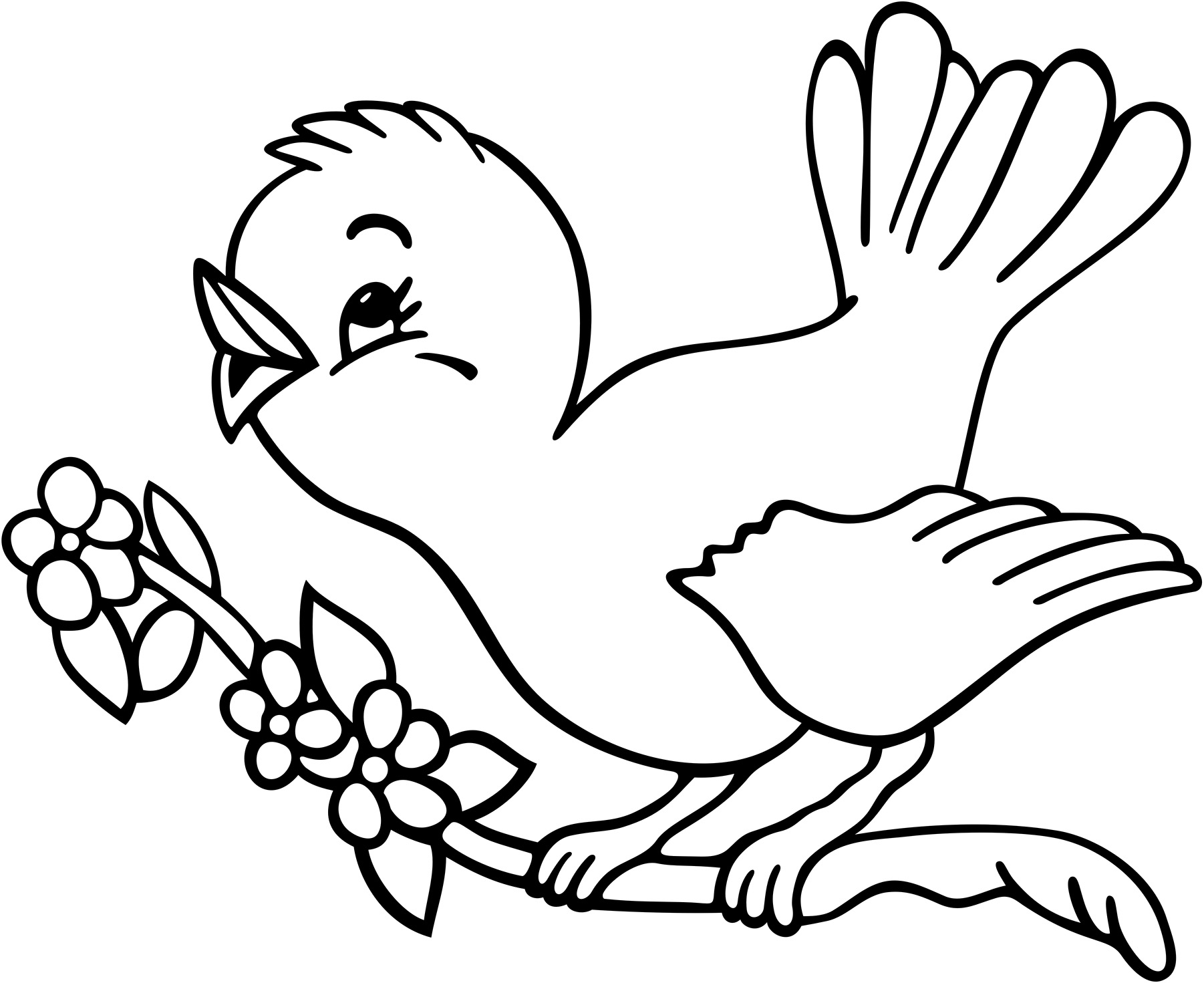 - Color Coloring Book Transparent & PNG Clipart Free Download - YWD