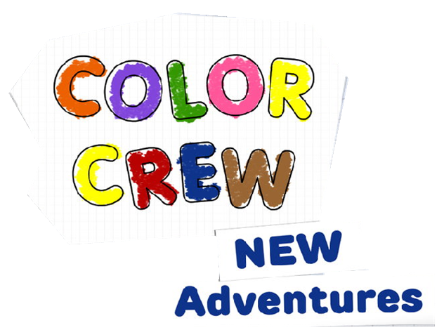 color crew png