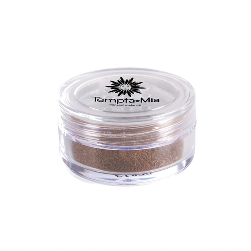 Color dust png. Loose mineral eye sultry