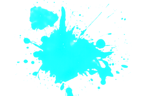 Color effect png. Part real coder