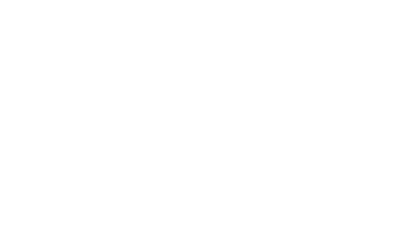 color fade png
