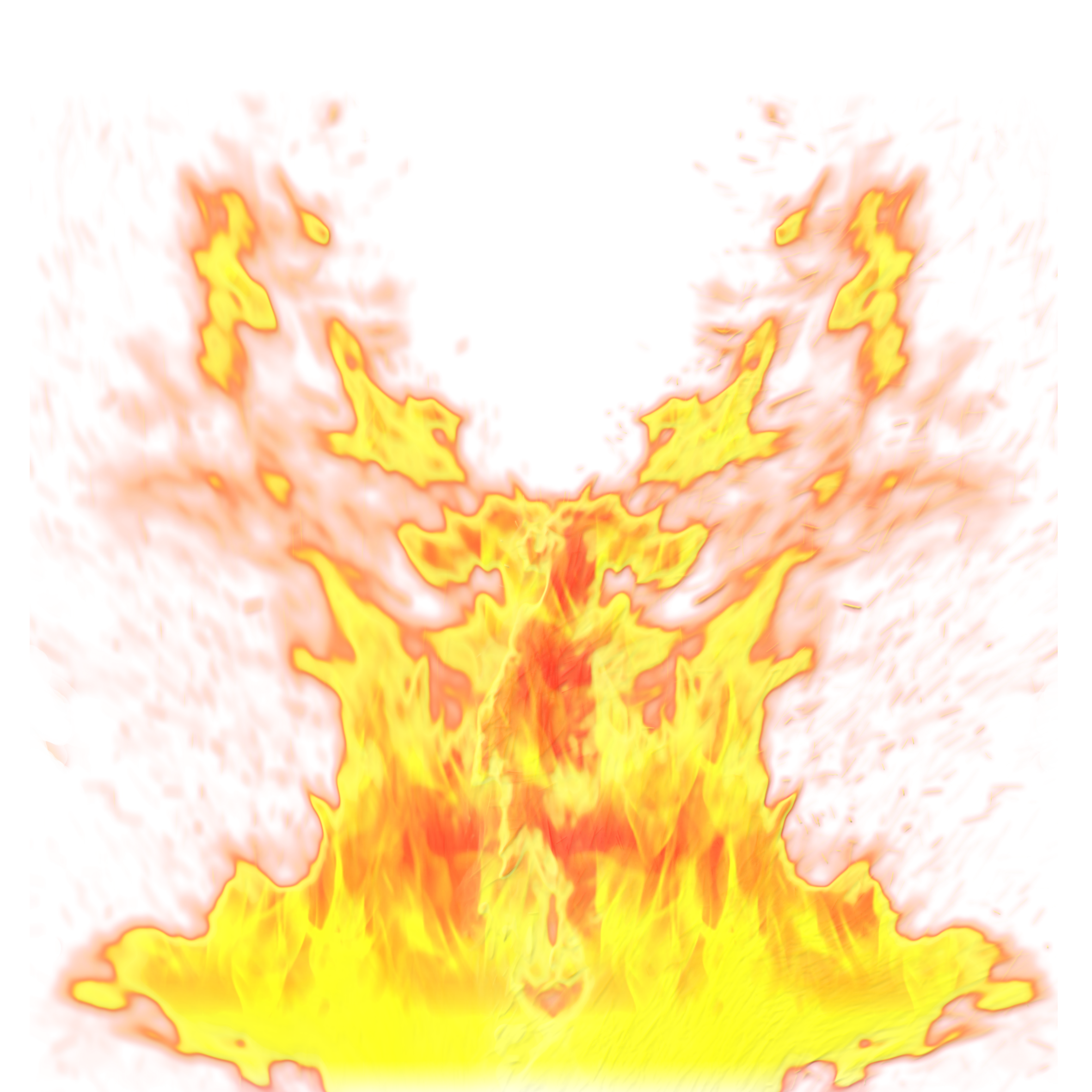 Flames gif png. Fire image purepng free