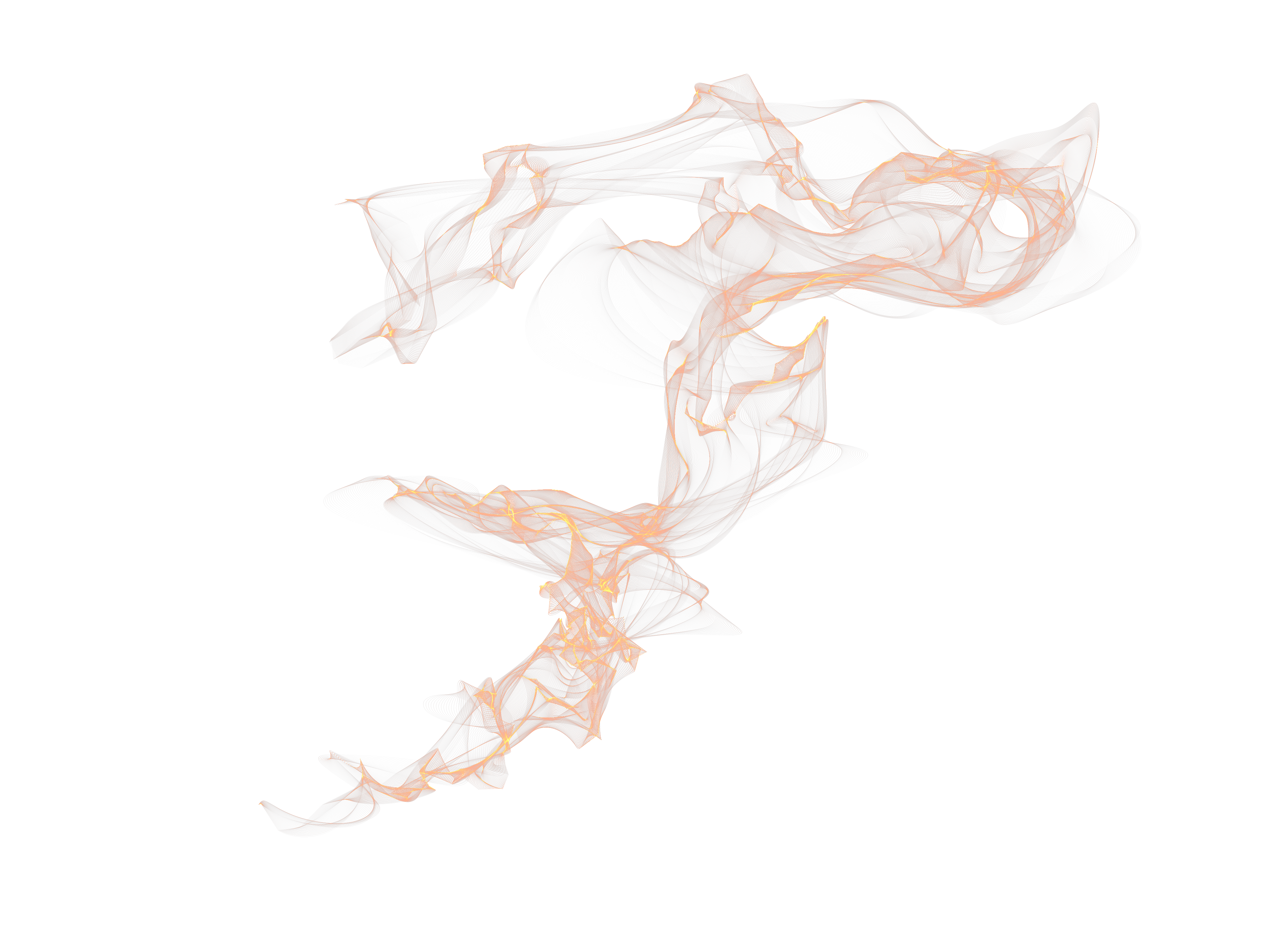 Color flame png. Smoke and by headcat