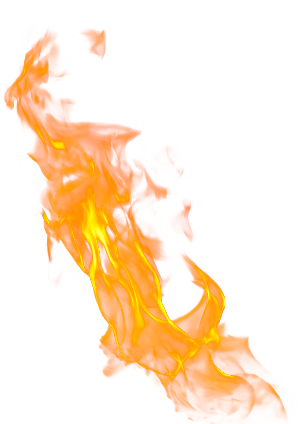 Fire effect png. Flame image purepng free