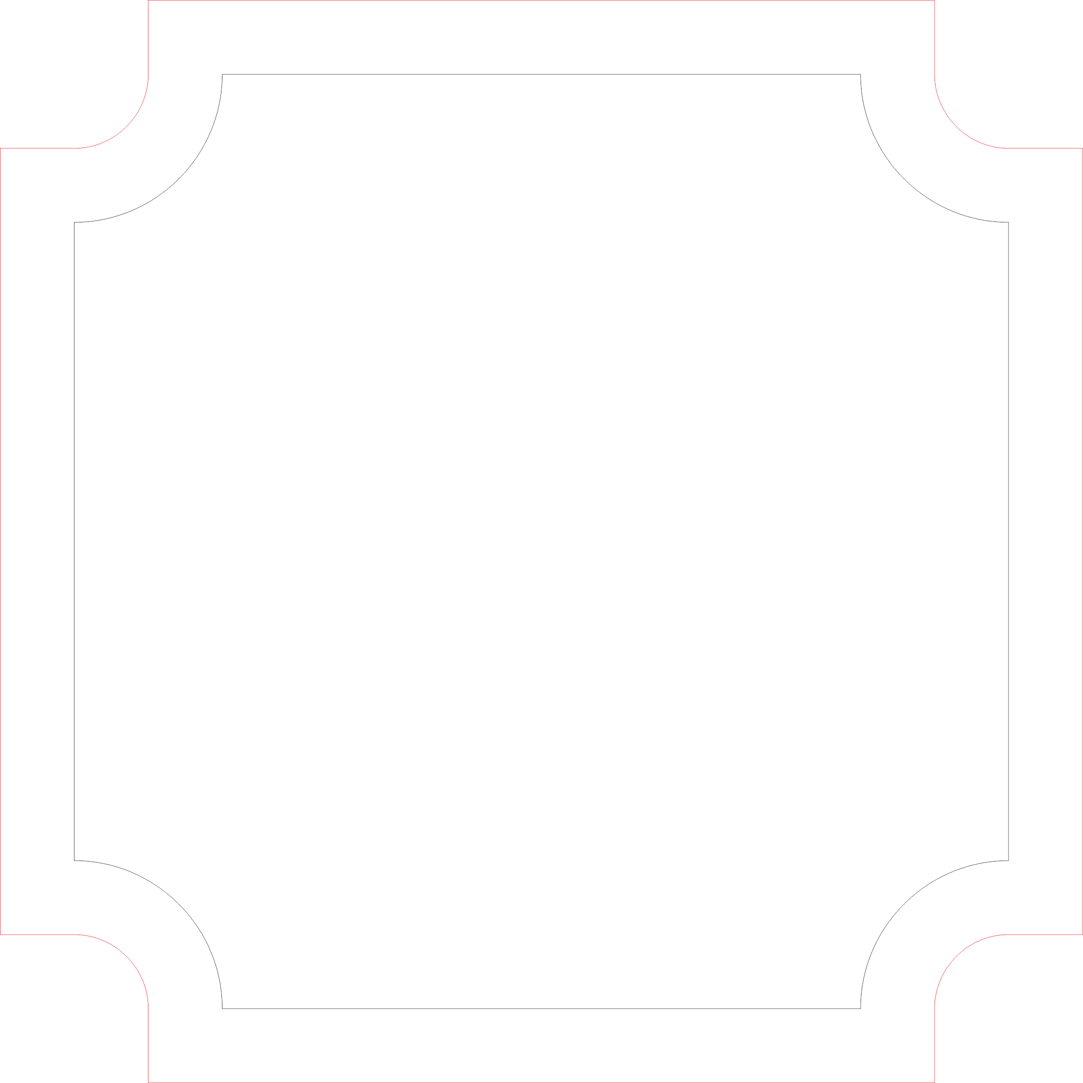 Color frame png. Add a picture corel