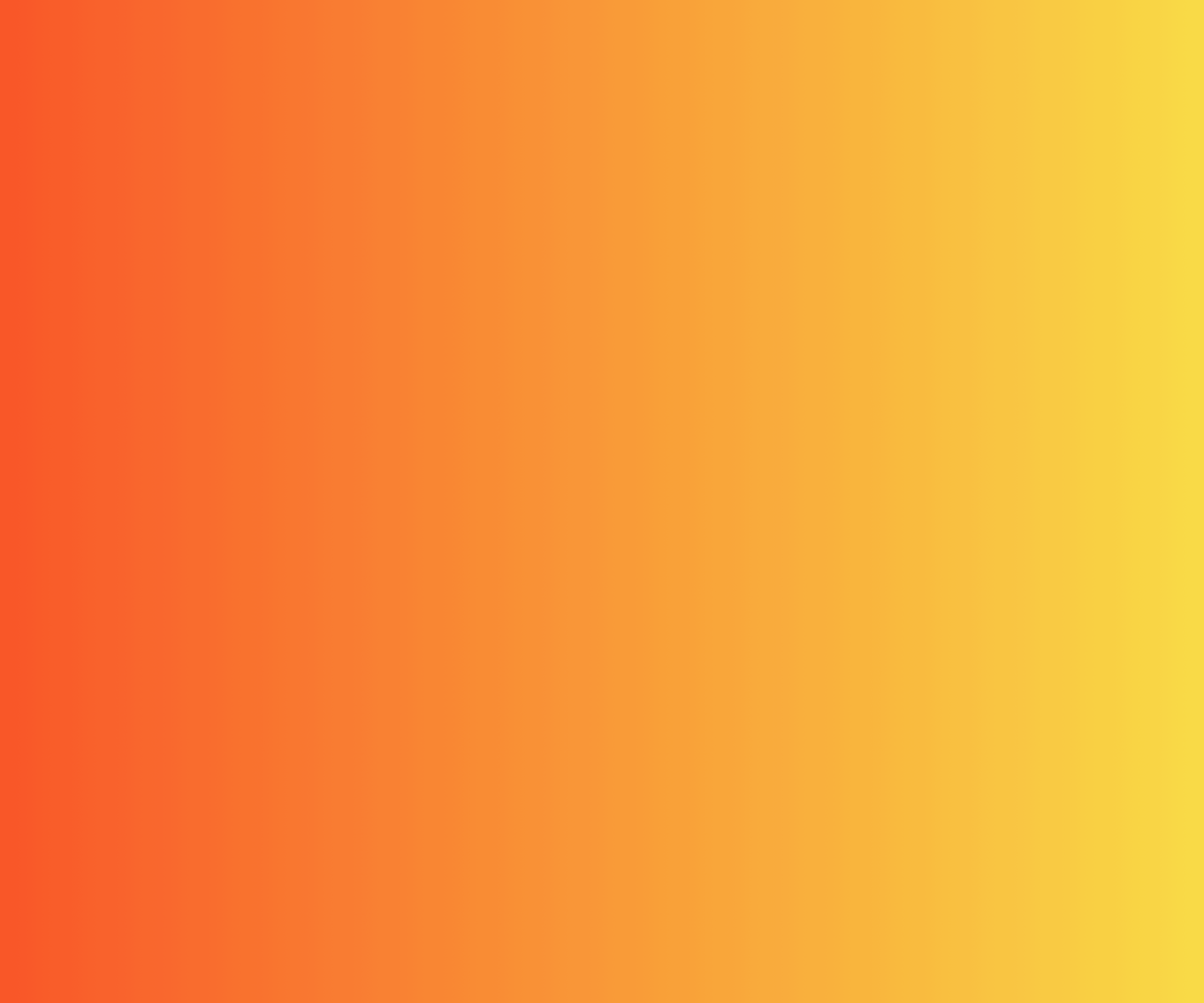 Red gradient png. Fresh background gradients webgradients