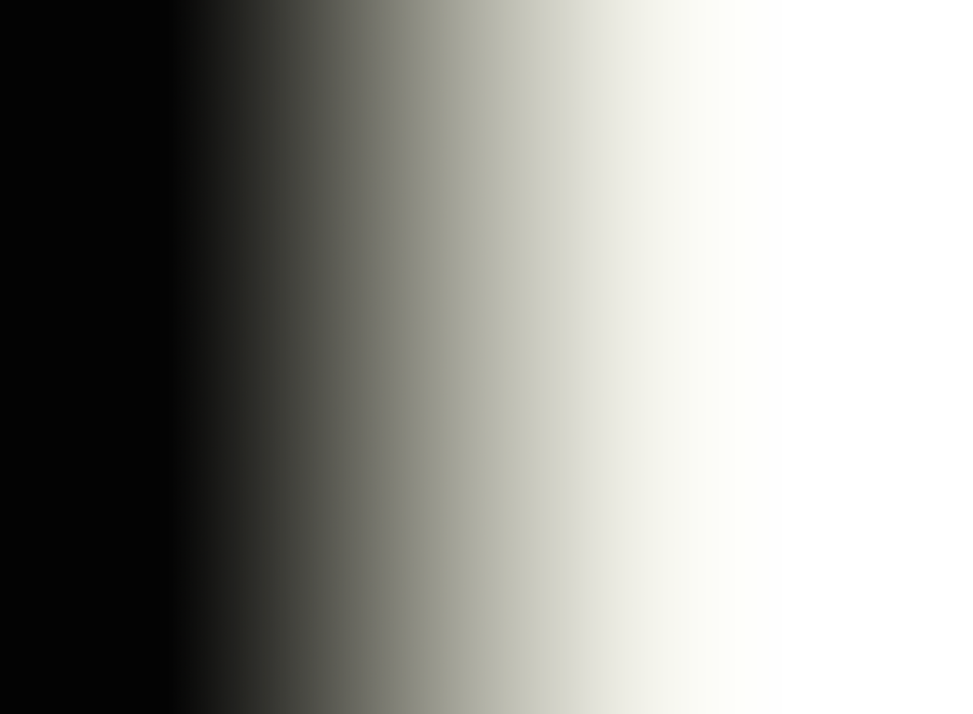 Transparent shading black gradient. Gradients now k