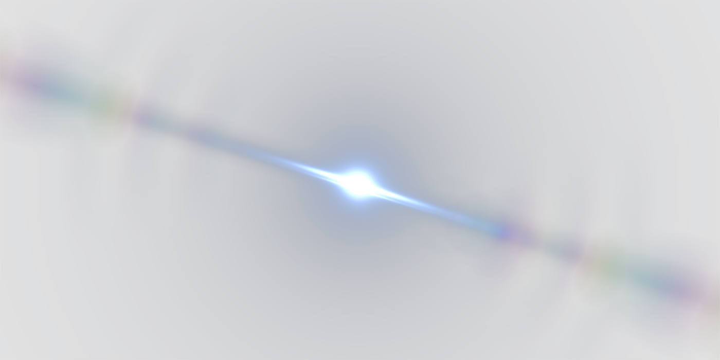 Flashing lights png. Light transparent pictures free