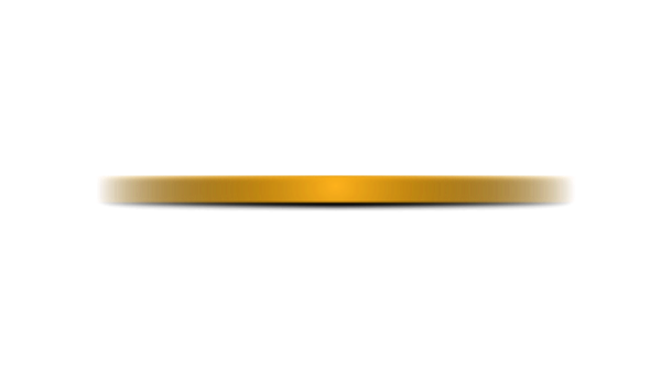 gold lines png