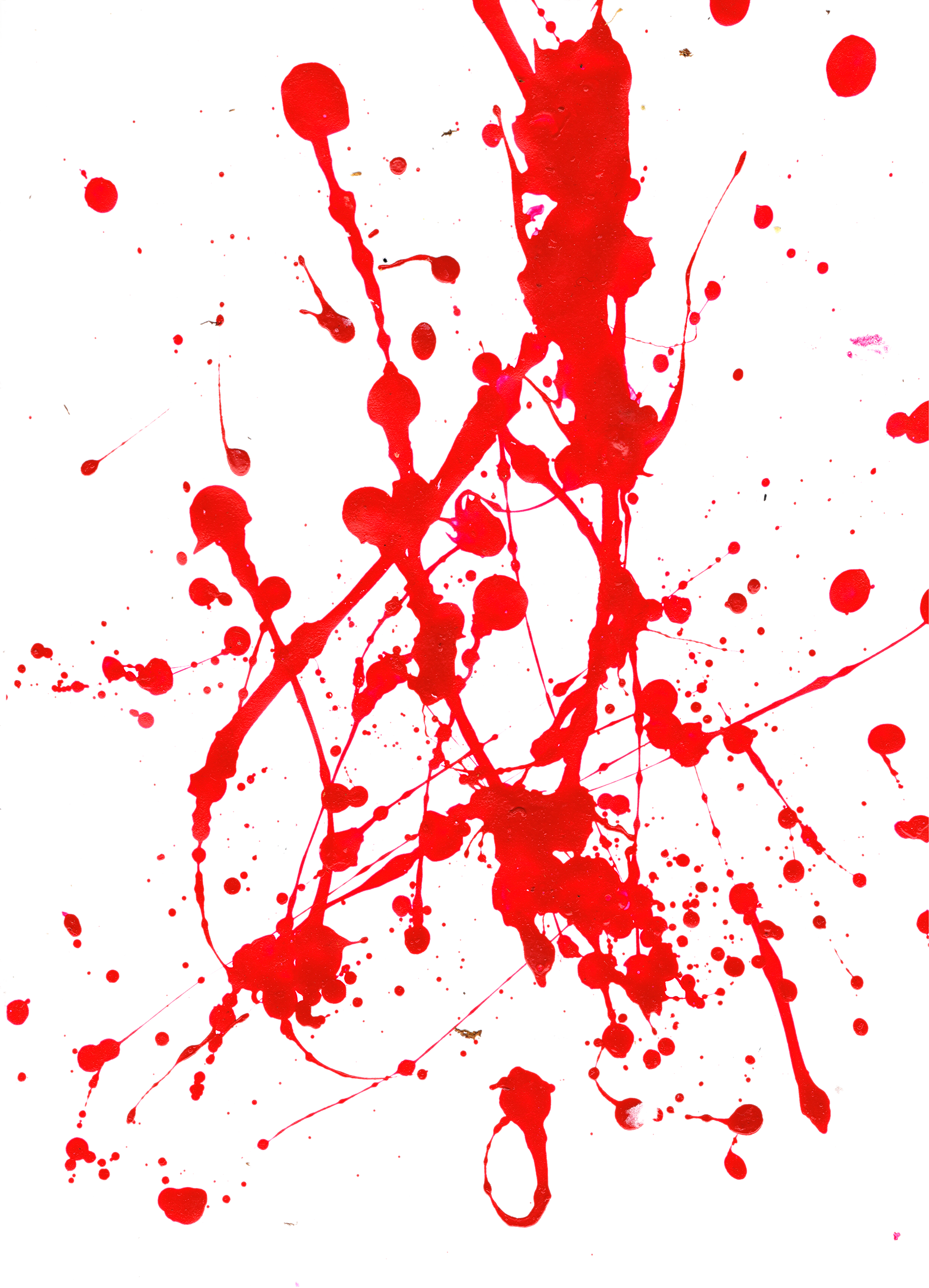 Red paint splat png. Google image result for