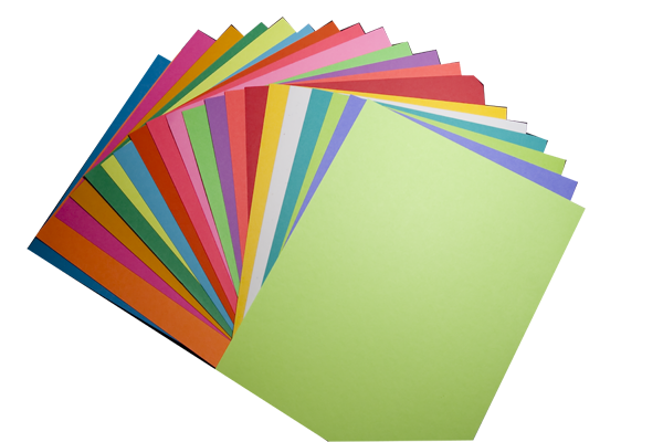 Color paper png. Product details colored cardstock