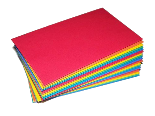 Color paper png. Sandi pointe virtual library