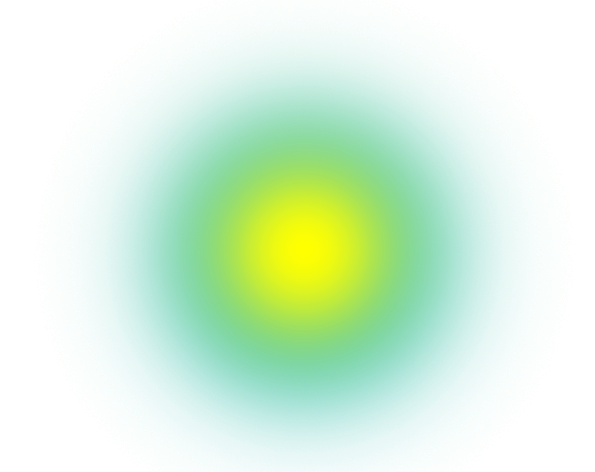 Light green png. Colours images transparent free