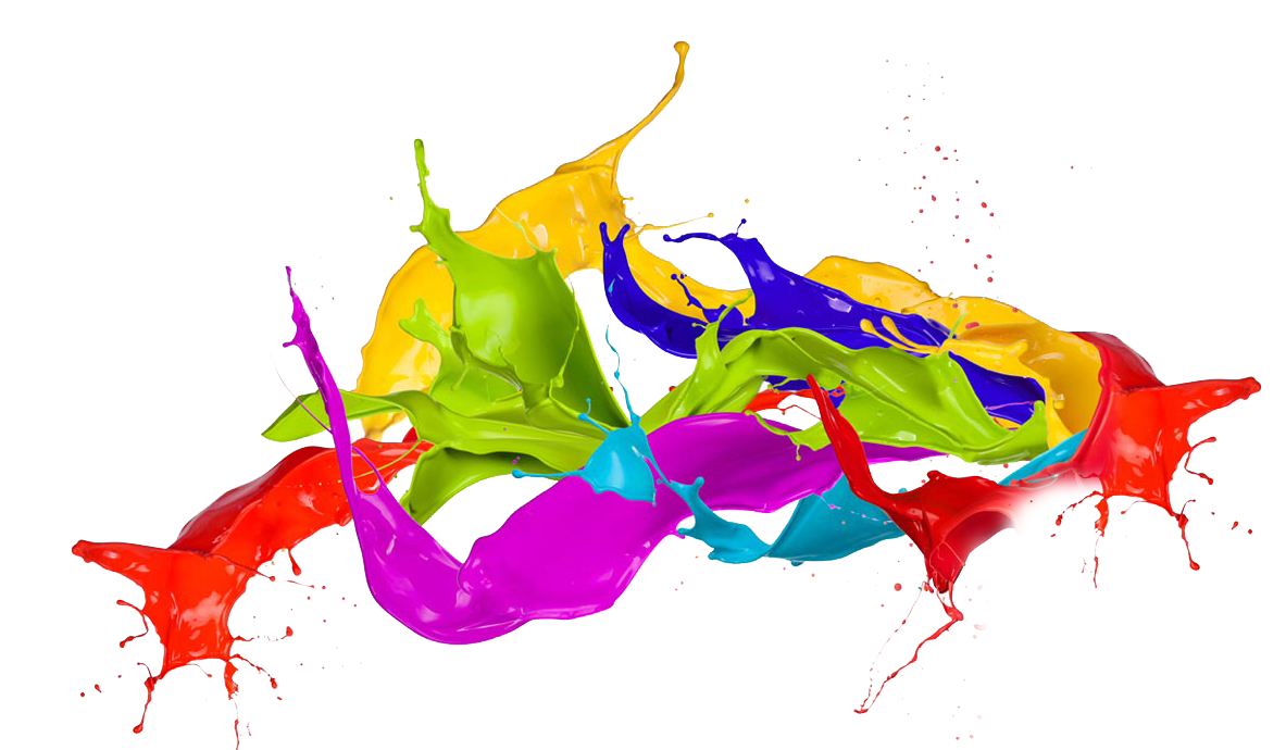 Splat transparent color splash. Png pictures free icons