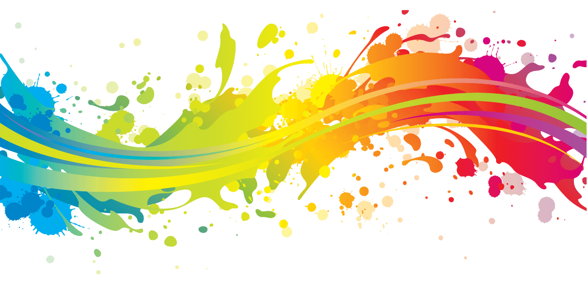 Color splash background png. Colours hd image transparentpng