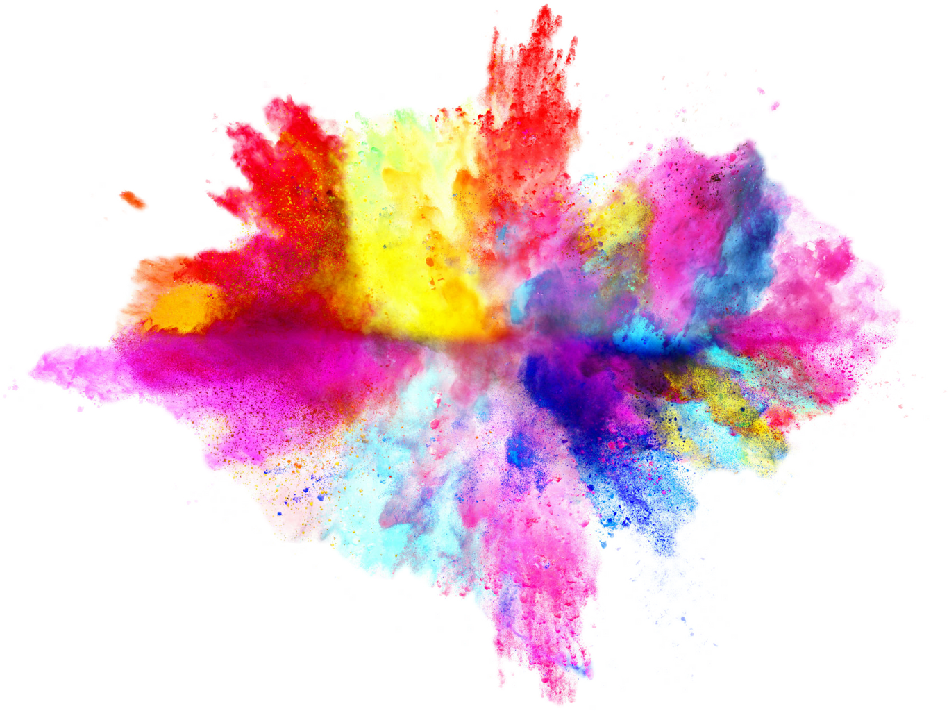 Color splash background png. Smoke splashkd sticker by