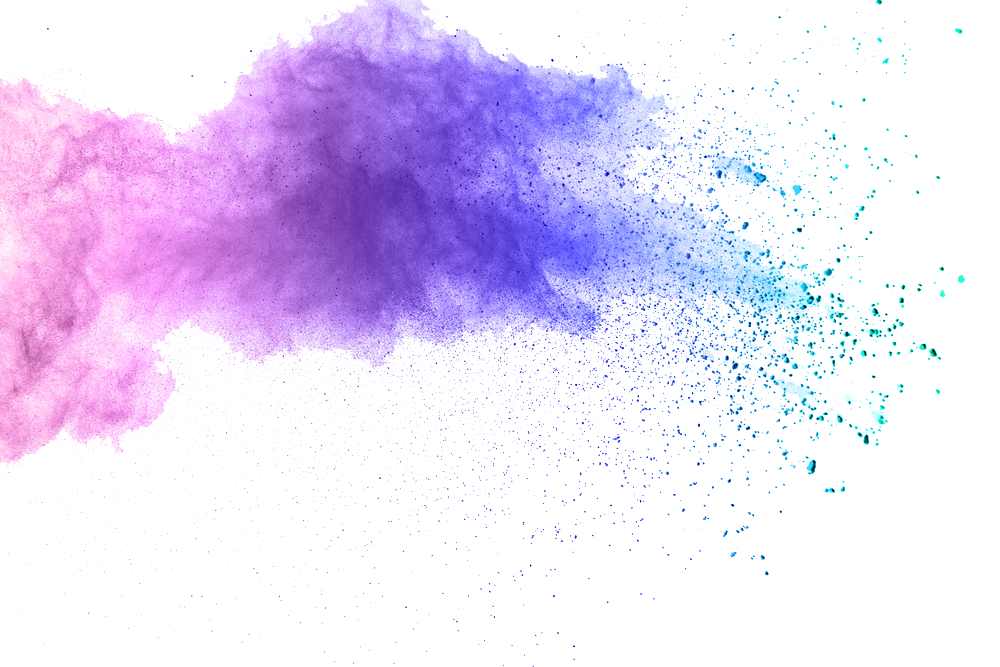 Color splash background png. Free colors peoplepng com