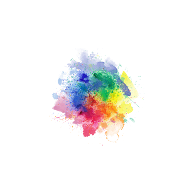 Color splash png transparent. Download colored smoke free