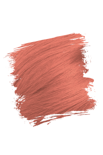 Color spray png. Crazy products pastel peachy