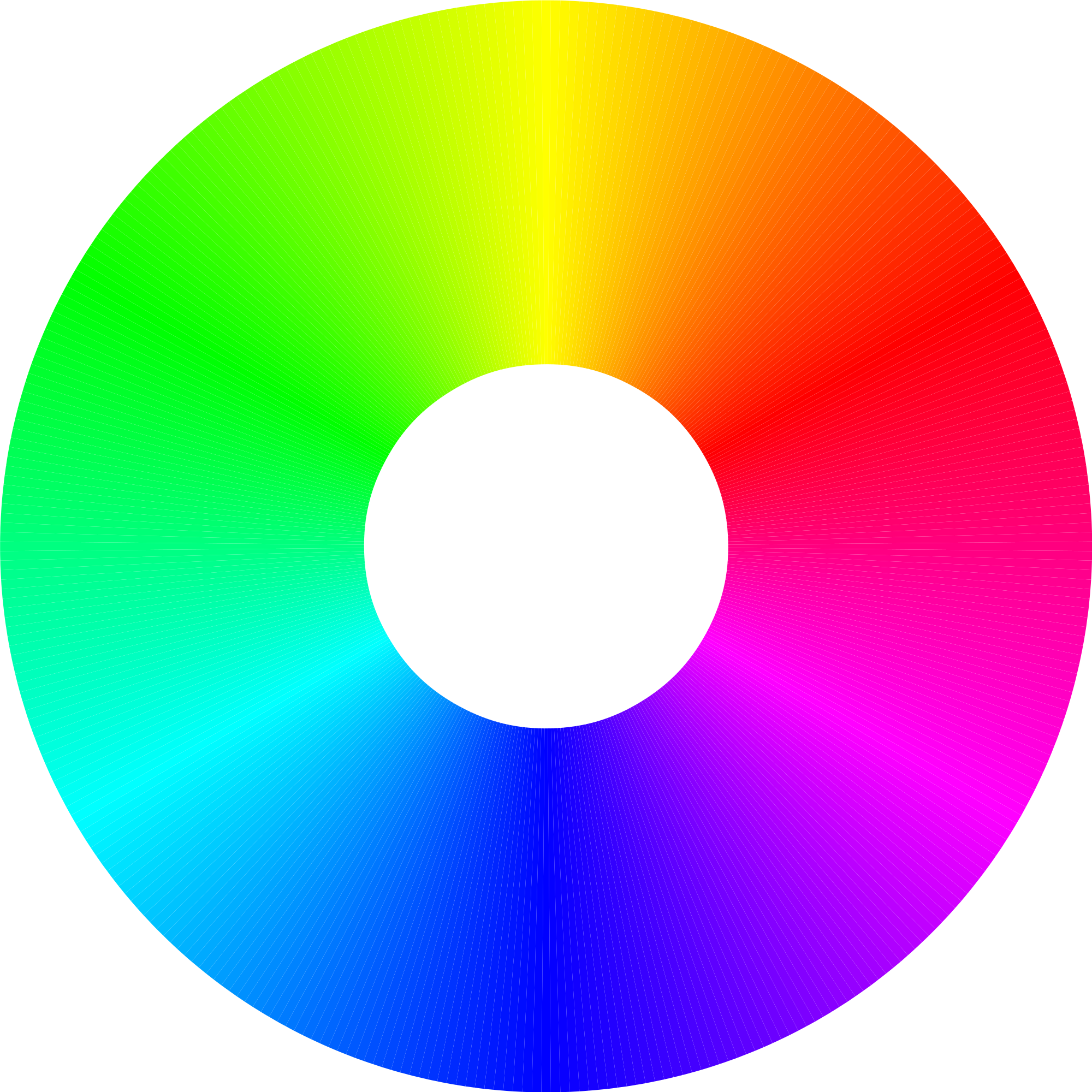 File rgb wheel wikimedia. Color svg jpg royalty free library
