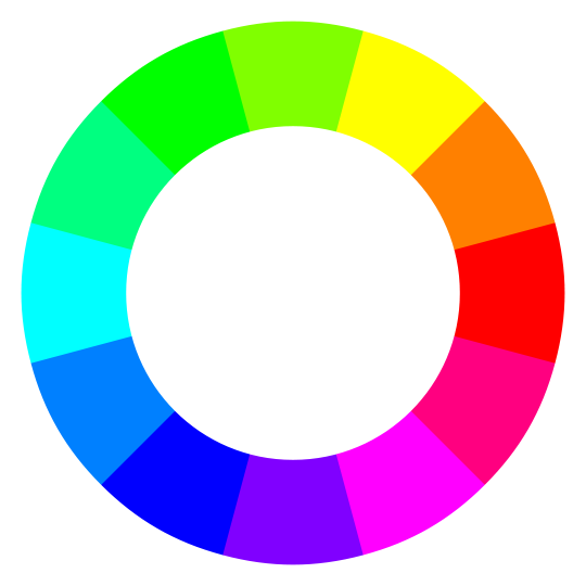 Color svg rgb. File colorwheel wikimedia commons