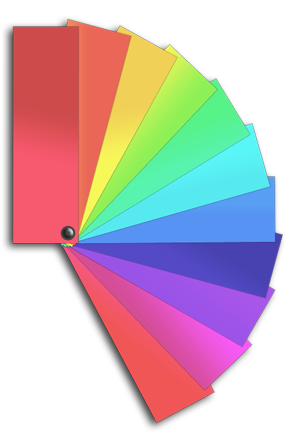 Paint swatch png. Colorzilla for firefox features