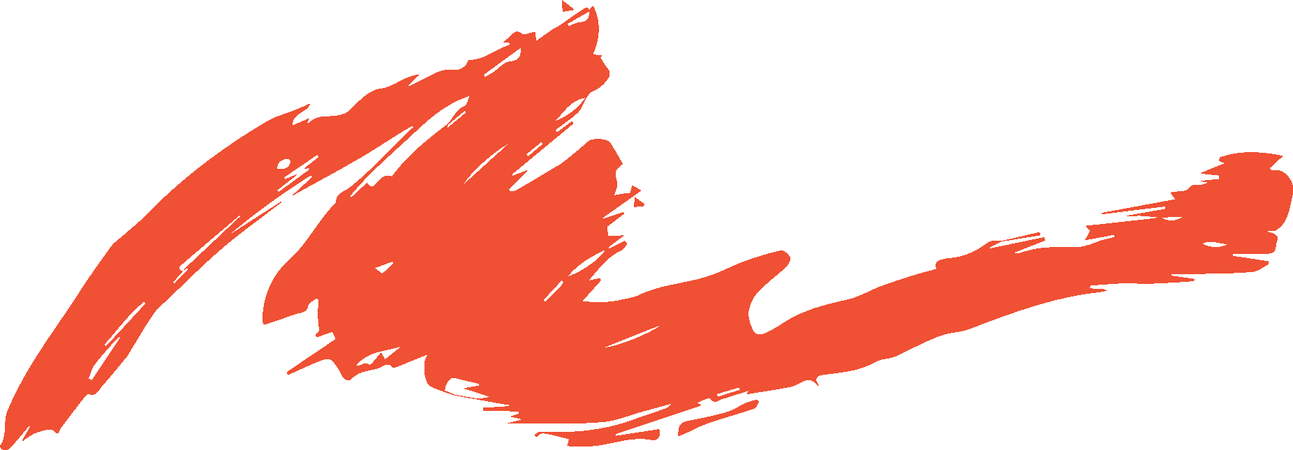 Color swoosh png. Index of img swooshpng