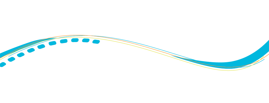 Color swoosh png. System integration icon image