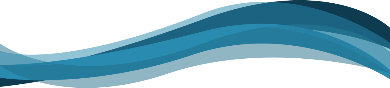Waves .png. Png hd border transparent