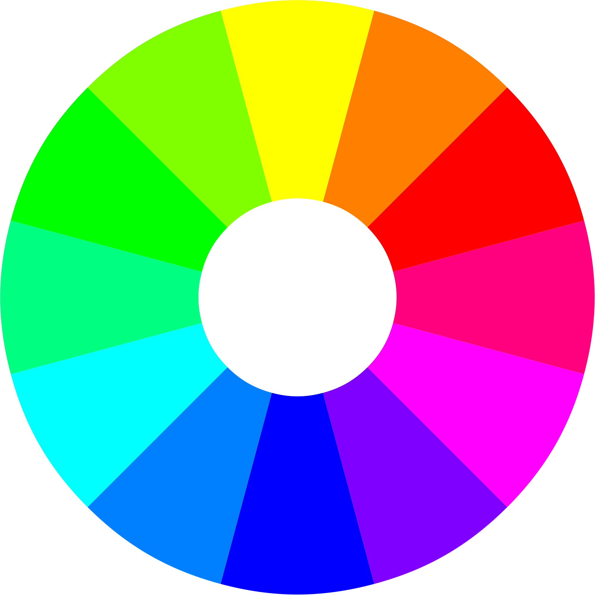 Color wheel png. File rgb svg wikimedia