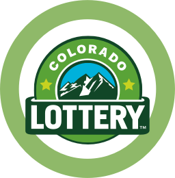 Colorado drawing back. Lottery frequently asked questions