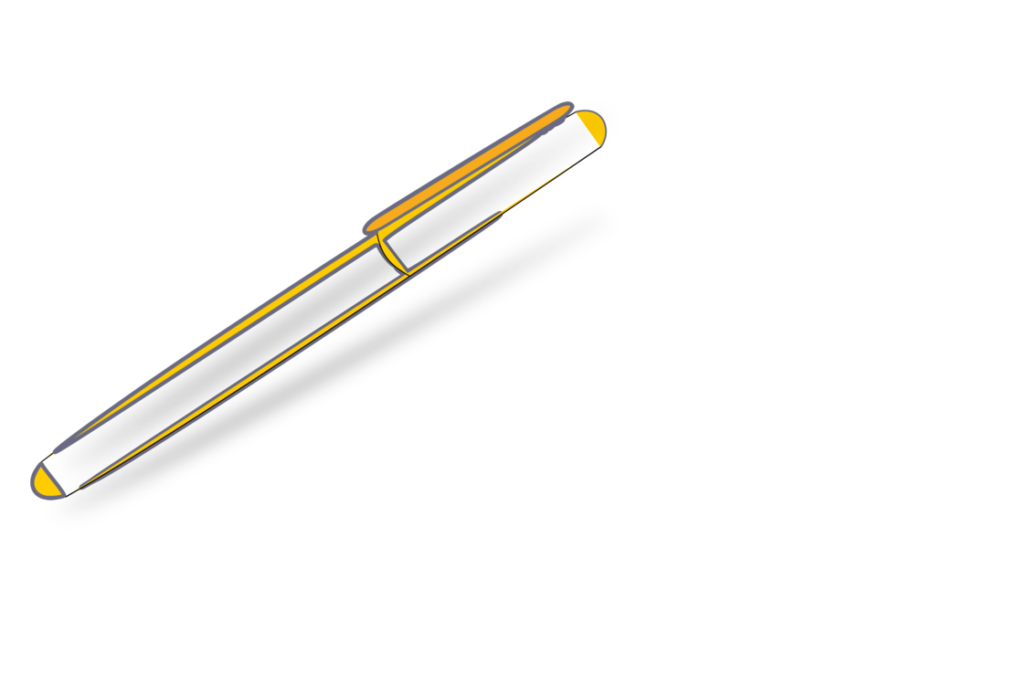 Microphone clipart yellow. Toa m f input