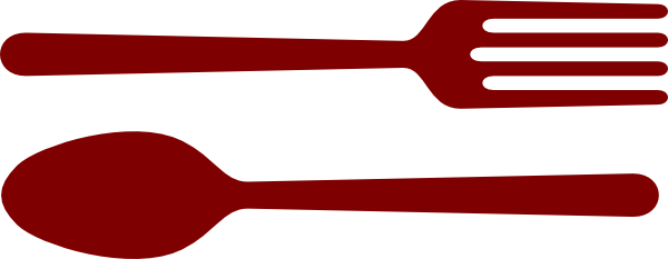 spoon vector png