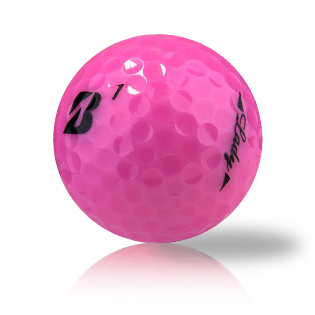 Colored golf ball png. Color balls premium used