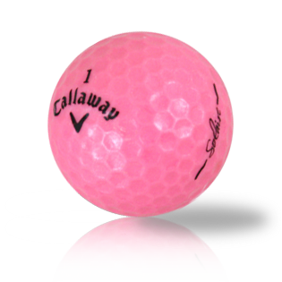 Colored golf ball png. Color balls used and