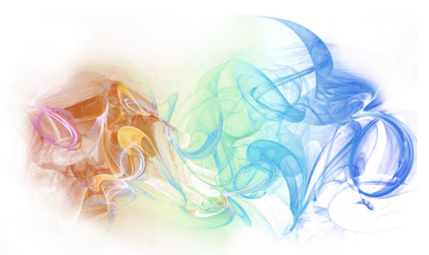 Green smoke png transparent. Color free images toppng