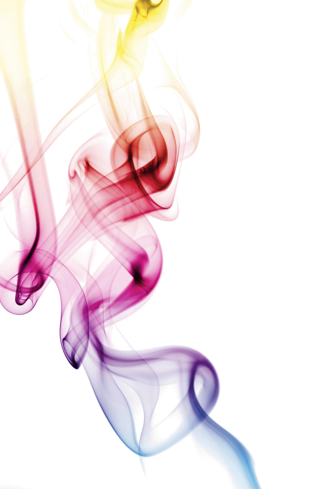 Color smoke png. Colored hd