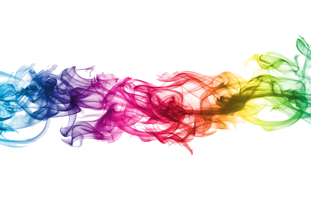 Colored smoke transparent background png. Image free icons and