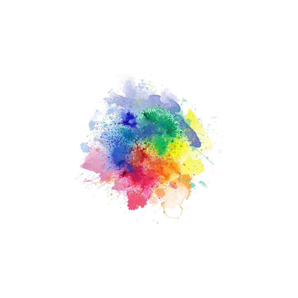 Color smoke png. Colored transparent pictures free