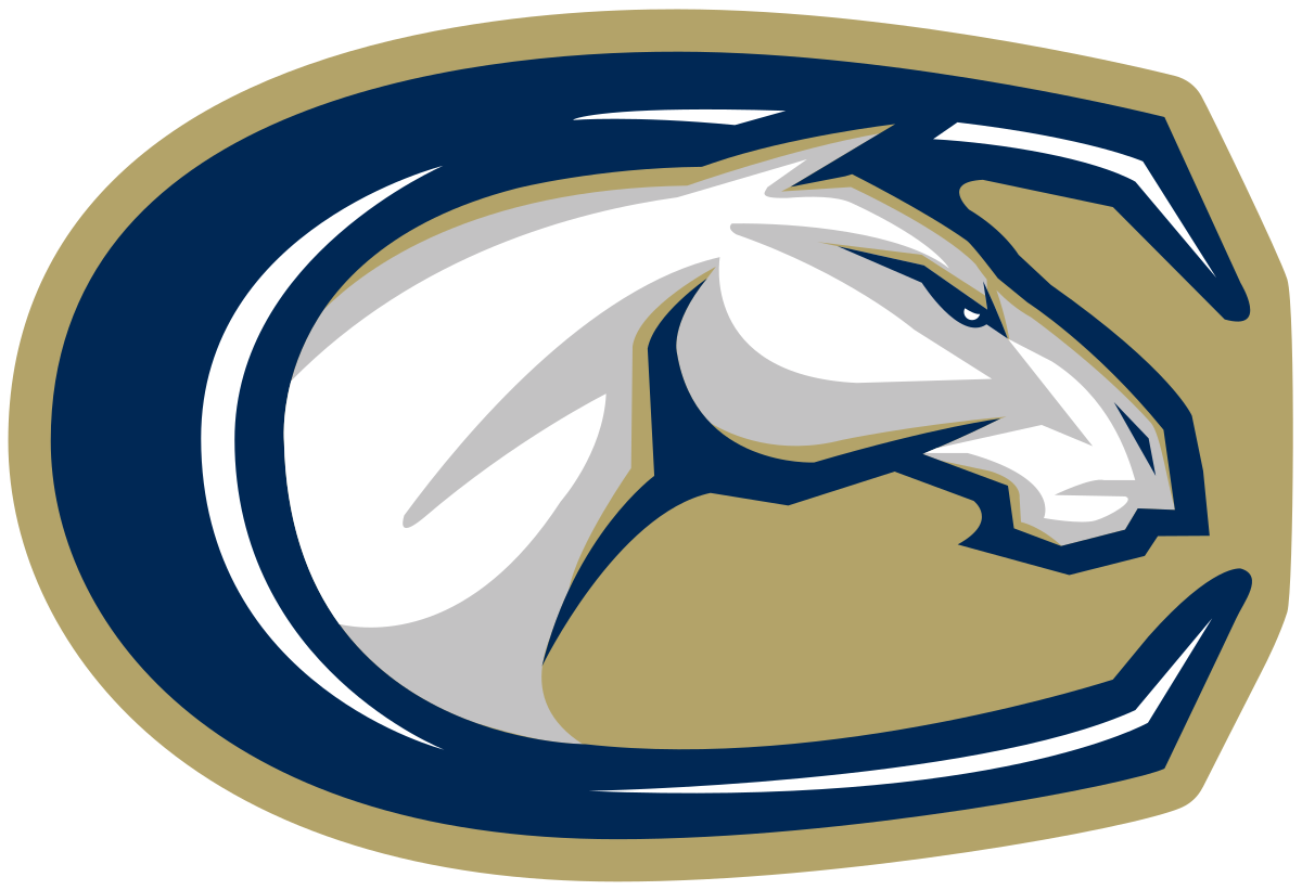 Mascot drawing medical. Uc davis aggies wikipedia