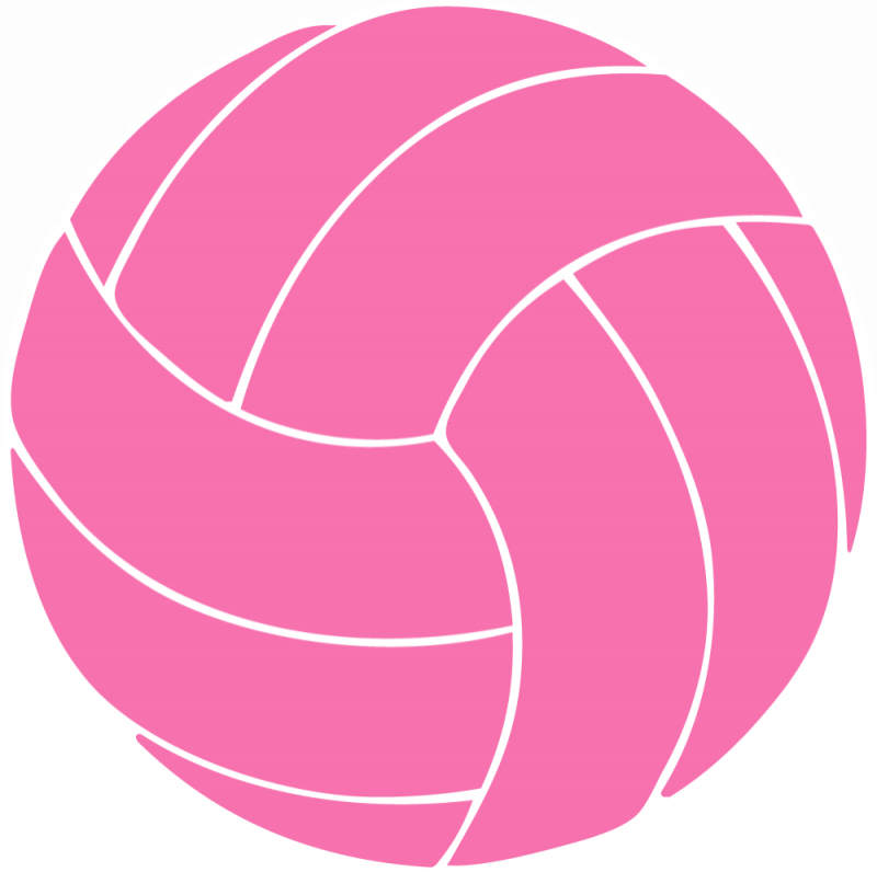 Colors clipart volleyball player. Free pictures download clip